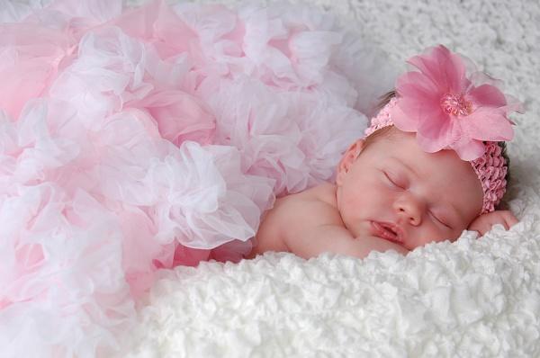 Фото поздравления для новорожденных